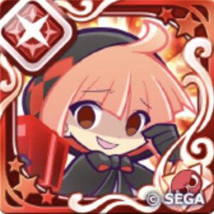 【ぷよクエ】異邦の童話レベッカをぷよっと紹介!